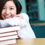 essay contests 2012 college Learn how to win college scholarship money now with these 10 essay contests for high school sophomores and juniors.